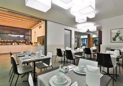 Best Western PLUS Hotel De Capuleti - Verona - Restaurant