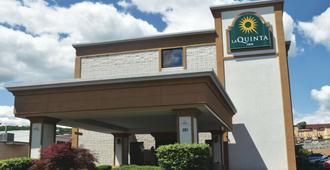 La Quinta Inn by Wyndham Binghamton - Johnson City - Johnson City