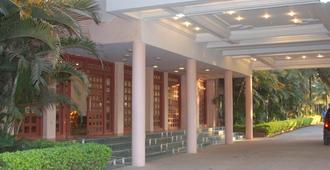 Royal Orchid Resort & Convention Centre - באנגאלור