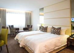 Fiesta Residences - Accra - Bedroom