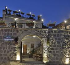 Vigor Cappadocia