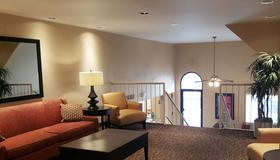 Extended Stay America Suites - Indianapolis - Northwest - College Park - Indianapolis - Lobby