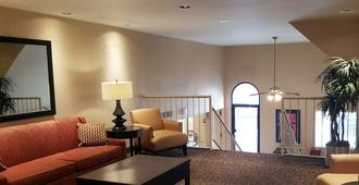 Extended Stay America - Indianapolis - Northwest - College Park - Indianapolis - Aula