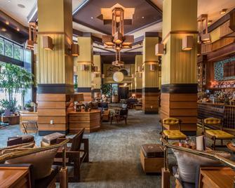Freehand Los Angeles - Los Ángeles - Restaurante