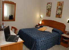 Hotel Marzia - Scandicci - Habitación