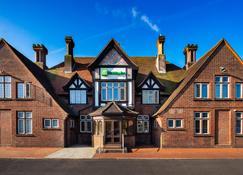 Holiday Inn London - Bexley - Bexley - Edificio
