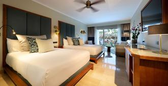 Grand Palladium Punta Cana Resort & Spa - Punta Cana - Schlafzimmer