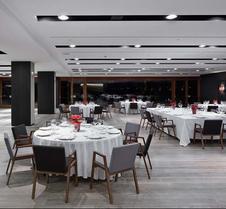 Hotel Alma Pamplona