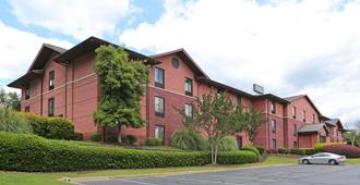 Extended Stay America - Macon - North - Μαίηκον