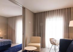 Hotel Casa Hintze Ribeiro - Понта-Делгада