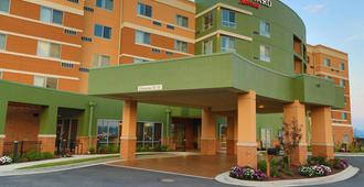 Courtyard by Marriott Morgantown - Morgantown