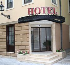Hotel Capitulum