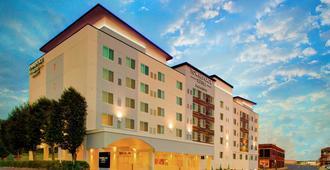 TownePlace Suites by Marriott Parkersburg - Parkersburg