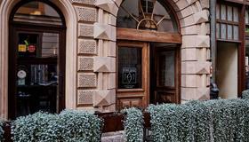 Hotel Stary - Cracovie - Extérieur