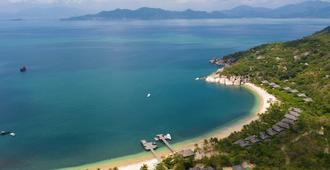 Six Senses Ninh Van Bay - Nha Trang