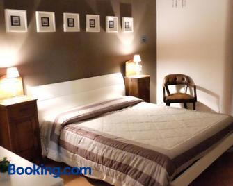 Dimora Del Casale - Brindisi - Bedroom