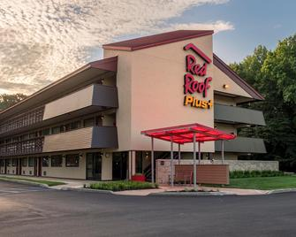 Red Roof Inn Plus+ Wilmington - Newark - Newark