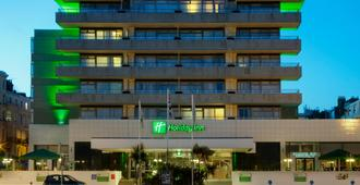 Holiday Inn Brighton - Seafront - Brighton - Building