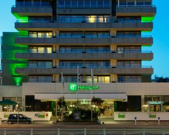 Holiday Inn Brighton - Seafront - Brighton - Building