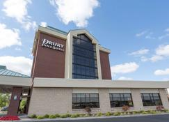 Drury Inn & Suites St. Louis Southwest - St. Louis - Κτίριο