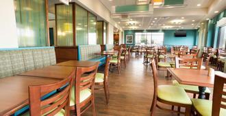 Drury Inn & Suites St. Louis Southwest - St. Louis - Restaurant