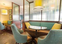 Drury Inn & Suites St. Louis Southwest - St. Louis - Σαλόνι
