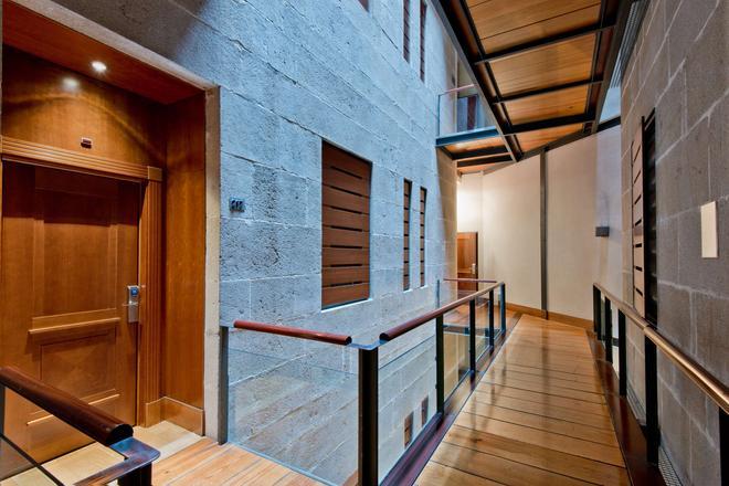 NH Collection Vigo - วิโก้ - สถานที่ท่องเที่ยว