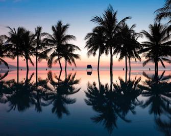 Premier Village Danang Resort - Managed by AccorHotels - ดานัง - อาคาร