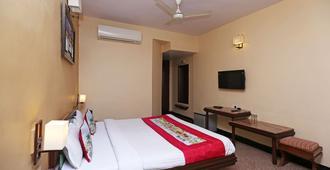 OYO 8600 Hotel Deepali Executive - אוראנגאבד
