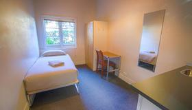 Cambridge Lodge - Sydney - Bedroom
