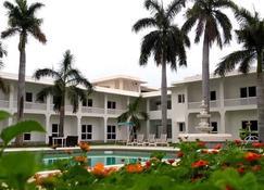 Hotel Chandela Khajuraho - Khajurāho