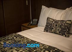 Hotel Corral Grande - Jamay - Habitación