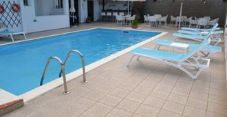Ifigenia Hotel - Skiathos
