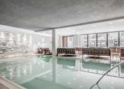 Hotel Weisses Lamm - See