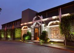 Wyndham Costa del Sol Trujillo - Trujillo - Edificio