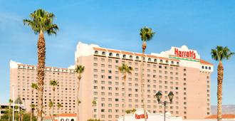 Harrah's Laughlin Hotel & Casino - Laughlin