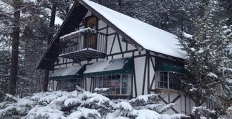 Mountain Haven Inn - Pinetop-Lakeside
