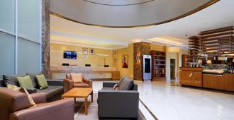 Four Points by Sheraton Lagos - Lagos - Lobby