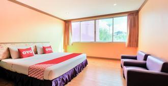 OYO 565 Trang Hotel - Trang
