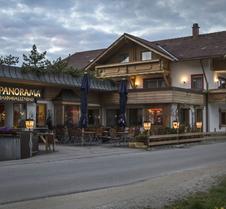 Reikartz Hotel Bergpanorama Pfronten