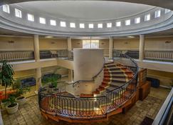 Holiday Inn Durango - Durango - Property amenity