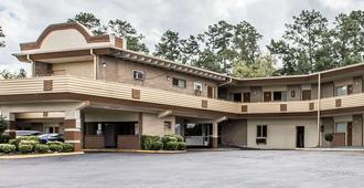Econo Lodge Macon - Macon