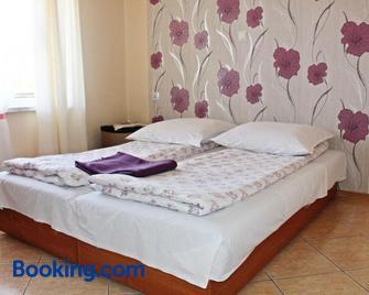Oaza Leba - Łeba - Bedroom
