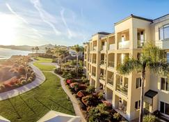 Dolphin Bay Resort and Spa - Pismo Beach - Bina