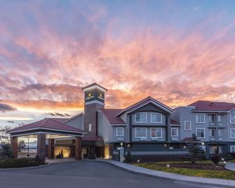 La Quinta Inn & Suites by Wyndham Denver Tech Center - Greenwood Village - Edificio