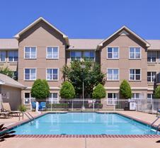 Staybridge Suites Wichita Falls