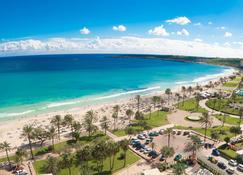 Sentido Castell De Mar - Cala Millor - Παραλία