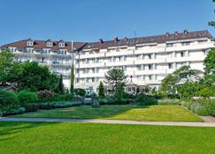 Achat Premium Bad Dürkheim - Bad Durkheim - Edifício