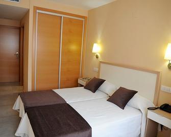 Hotel La City Mercado - Alicante - Sovrum