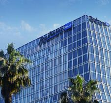 Radisson Blu Hotel, Batumi